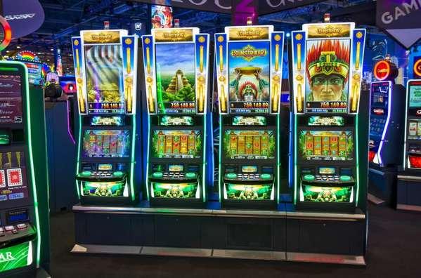 демотиватор казино