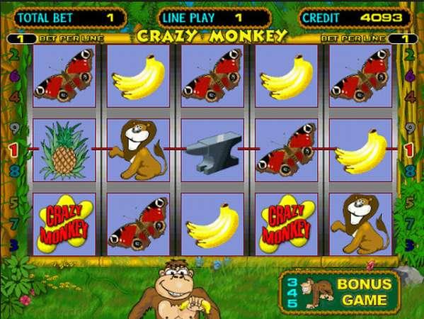 Casino регистрация pharaon