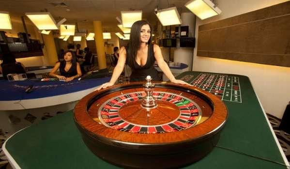 В чем подвох в виртуальном казино 2007-2013 mybb group игровые автоматы онлайн бесплатно играть