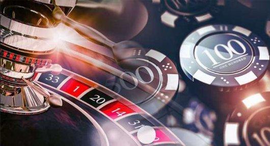 Почему важно устанавливать лимиты при игре в казино